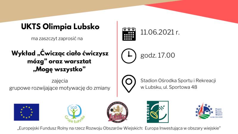Kopia Rektor Akademii Pomorskiej w Słupsku